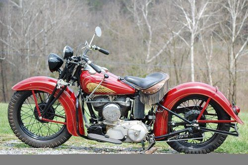 Vintage Indian Motorcycles | ... Indian , Classic Motorcyles , indian motorcycles , vintage motorcycles