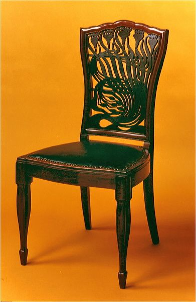 31 Best Arts Amp Crafts Style Images On Pinterest Art Deco