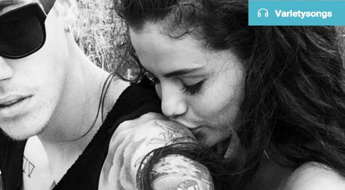 Selena Gomez Interview: Why She Has No Regrets Over Her Justin Bieber Romance   #GoodForYou #Selenator #Selenators #TaylorSwift #NickJonas #HappyBirthdaySelenaGomez #Jealous #Flipagram #Happy #Relationship #Dating #Friendship #Relationships #BFF #KatyPerry #SoundCloud #NP #BarefootBlonde #JustinBieber #DemiLovato