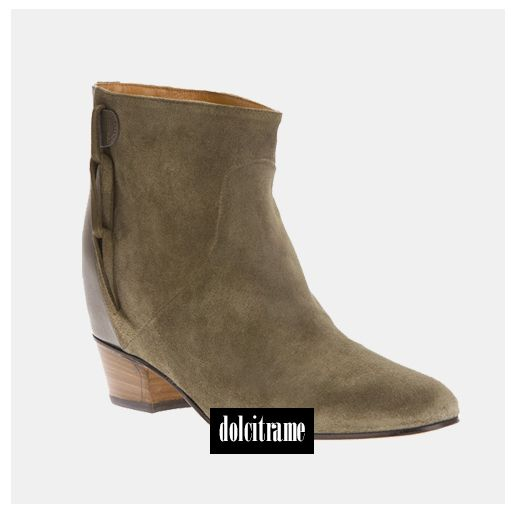 #goldengoose #goldengoosedeluxebrand #goldengooseboots #boots #shoes #newin #newarrivals #aw13 #fashion #collection #womenswear #womenstyle #shop #shopping #boutique #dolcitrame