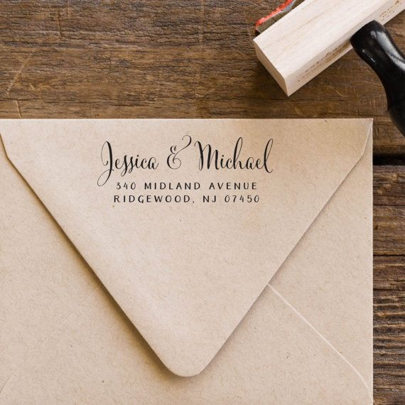 Custom Stamp,Self Inking Stamp,Return Address Stamp,Custom Address Stamp,Address Stamp,Address Rubber Stamp,Address Stamps
