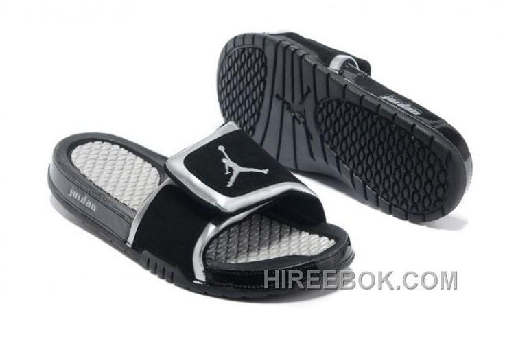 Air Jordan 7 Retro Hare May 16 2015 Cheap To Buy. PsLebron 11Nike  LebronLebron JamesSlide ...