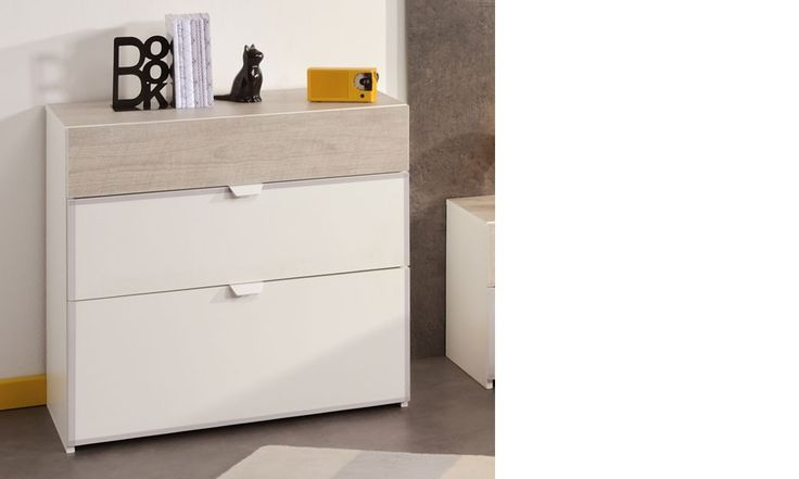 88 best images about chambre enfant ou adolescent design. Black Bedroom Furniture Sets. Home Design Ideas