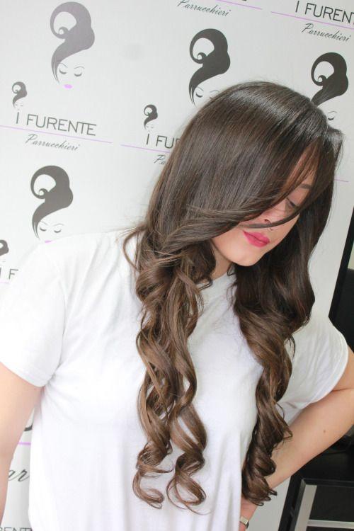 I FURENTEI Furente Parrucchieri VIA FORIA 116 NAPOLI INFO 0810608835 WHATSAPP 3349884286 Dalla sua testa scendevano tanti boccoli simili al fiore del giacinto. #IFurente #VesteDiCarattereLaTuaTesta #LiveWhitHead #Parrucchieri #Parrucchiere #Furentine #HairStylist #Helfie #HairFashion #HairDesigner #HairFit #HairDressing #HairDresser #HairColor #HairCut #Hair #TuSeiBella #FollowMe #Capelli #ModaCapelli #Riviste #Copertine #Ragazze #Moda #Modelle #Models #Spettacolo #Acconciature #Miss #Mua…