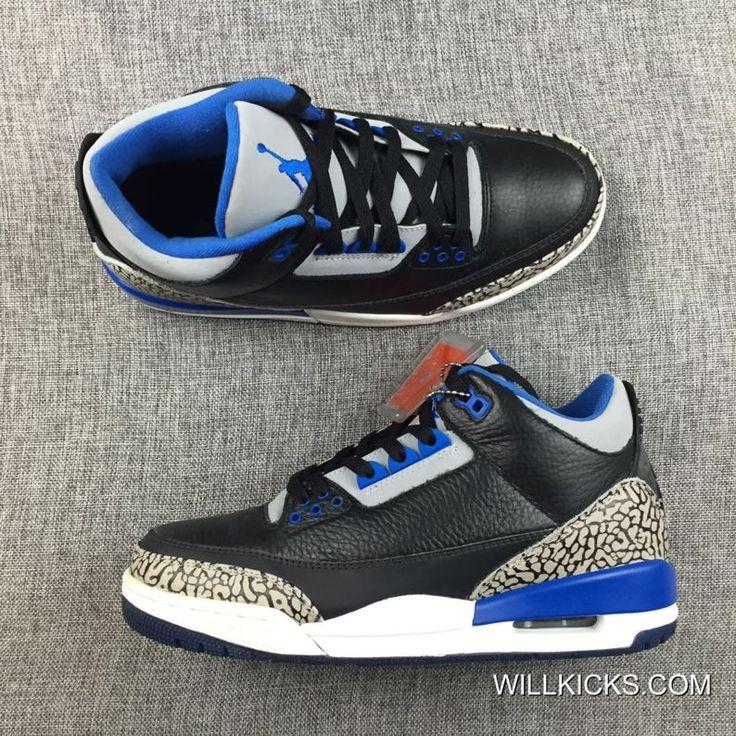 https://www.willkicks.com/air-jordan-3-sport-blue-best.html AIR JORDAN 3 SPORT BLUE BEST : $127.44