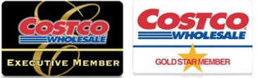 costco cards
