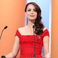 Eleganza e glamour alla cerimonia di apertura del Festival di Cannes