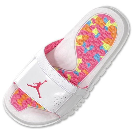 f44c0112db36 michael jordan mens sandals Sale