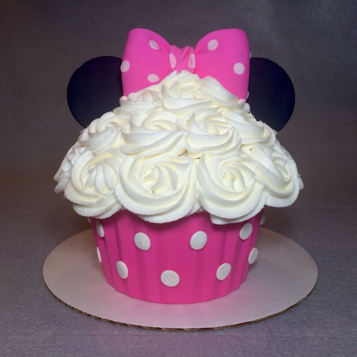 mouse cake minnie mouse cupcake forward minnie mouse cake giant minnie ...