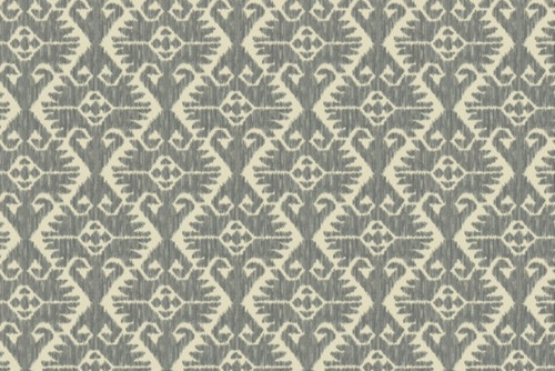 Country Cabin Fabric by  Robert Allen eclectic upholstery fabric