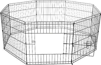 Portable Dog Pen besides Metal Front Doors additionally Conex House Plans together with Hen Coop Clipart as well Machine Shed Home Plans. on portable greenhouse plans free