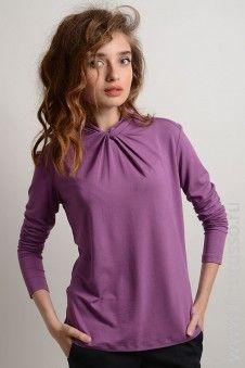 #blouse #winter #autumn #LinoRusso #РусскийЛен