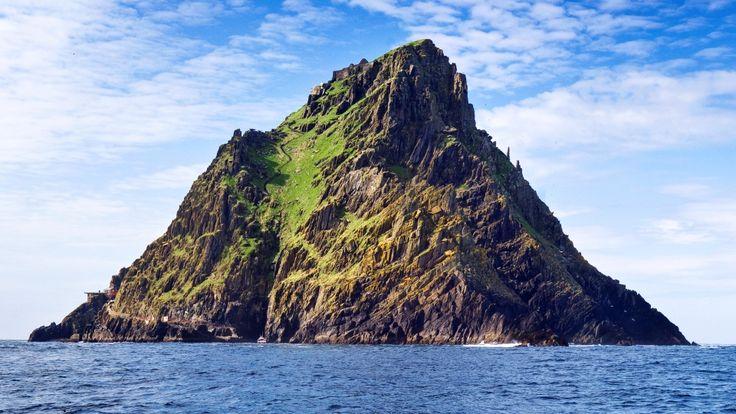 50 wild things to do in Ireland - Travel News | Ireland & World Travel Advice & Tips | The Irish Tim - Fri, Jun 06, 2014
