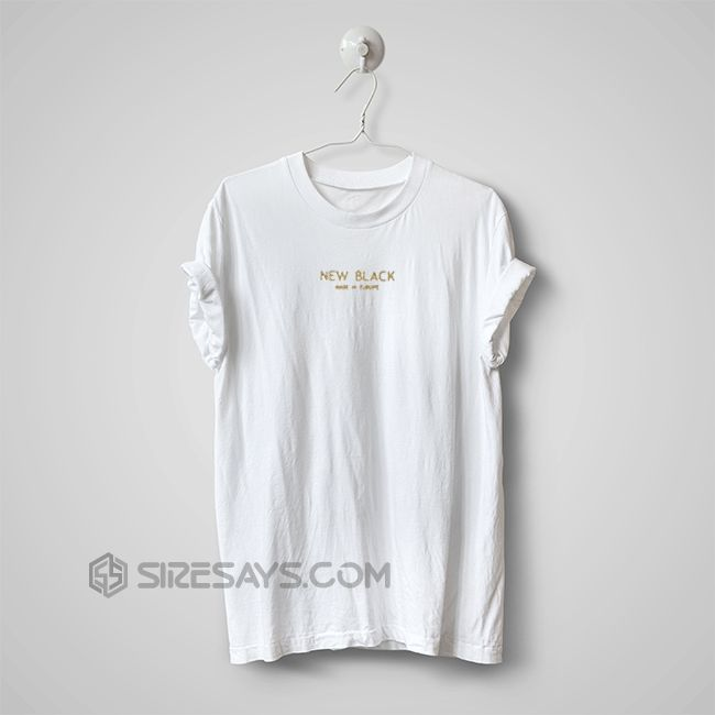 New Black custom made shirts, New Black t shirt, custom t shirts     Buy one here---> https://siresays.com/Customize-Phone-Cases/new-black-custom-made-shirts-new-black-t-shirt-custom-t-shirts/