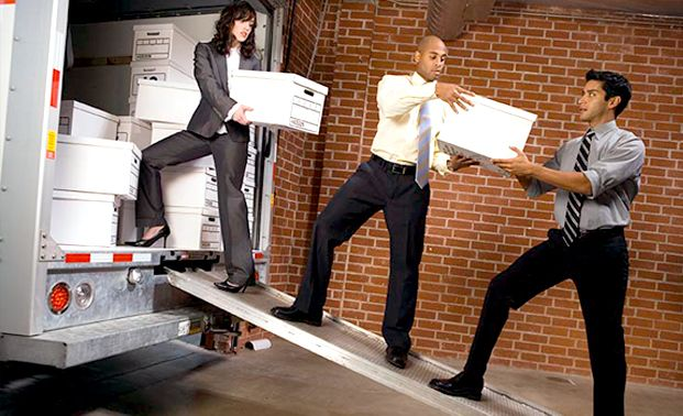 Call @ +91 9394262643, Bharat  Packers And Movers Madhapur