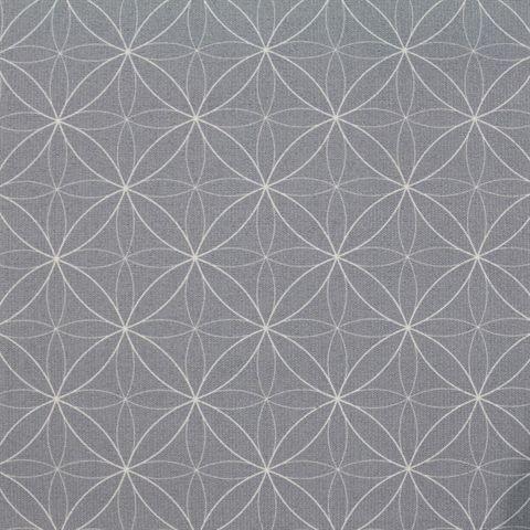 44 Best Ideas About Modular Carpet Tiles On Pinterest