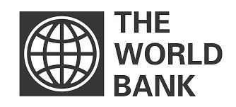 World Bank Approves an Additional $22.93 Million Grant to Support Grid-connected Rooftop Solar Program in India