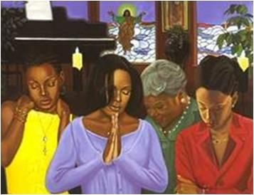 black single women in church rock Hillcrest church is located at 3838 steck avenue in northwest austin (78759) we're near the arboretum at the mopac-183 exchange explore our website for information on activities for the.