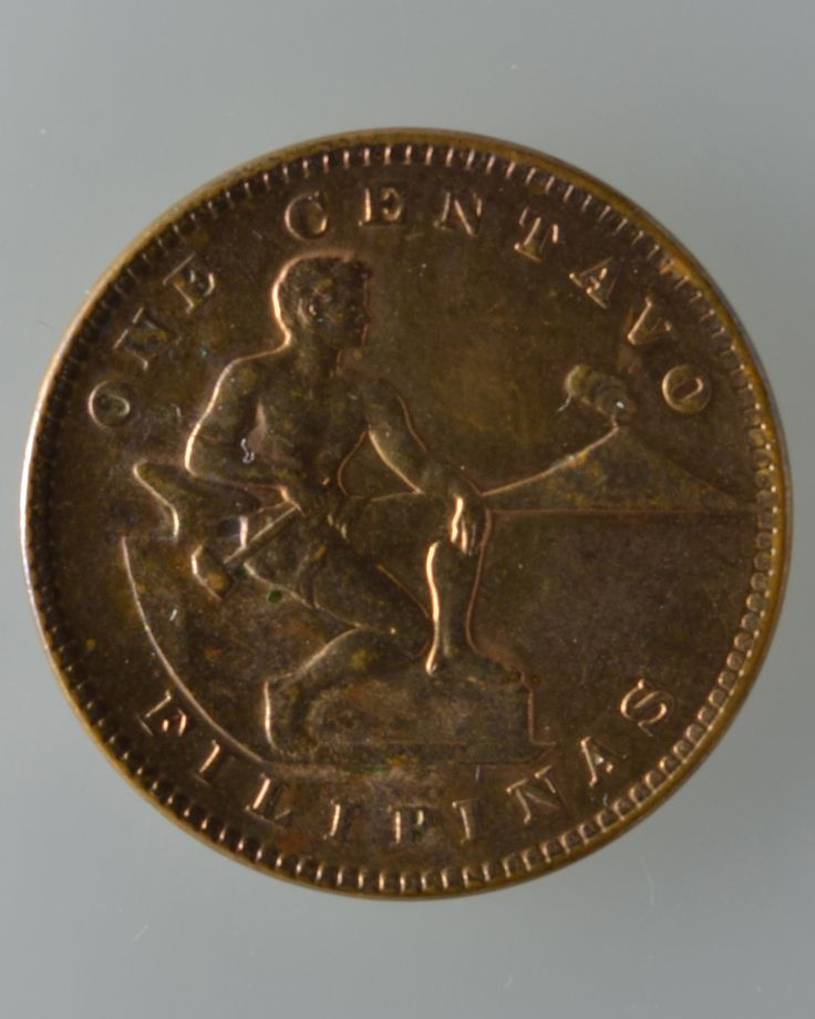 Coin Ph: 52 Best Phillipine Coins Images On Pinterest
