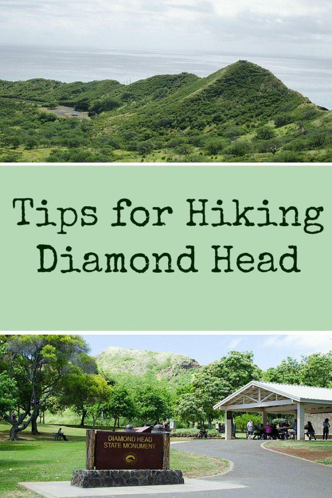 tips for hiking diamond head the two year honeymoon (1 of 1)