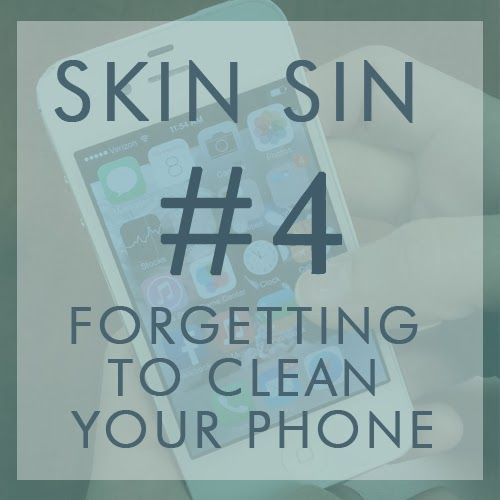 Beauty Skin Care Quotes: 122 Best Images About Facial Treatment Quotes On Pinterest