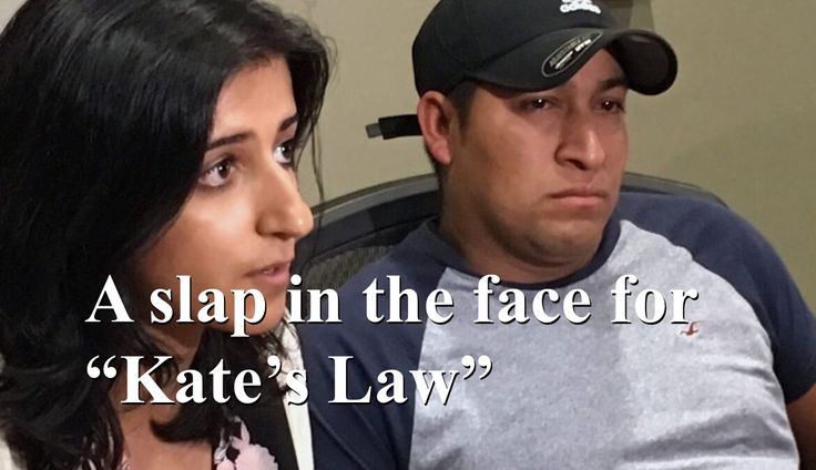 "San Francisco to Pay Illegal Immigrant $190k: A slap in the face for ""Kate's Law"".  San Francisco has agreed to pay an illegal immigrant $190,000 for the ""injustice"" of turning him over to federal immigration authorities.  https://2anews.us/?p=5999  #Asian_Law_Caucus, #Attorney_General_Jeff_Sessions, #Illegal_Immigrant, #Juan_Francisco_LopezSanchez, #Kathryn_Steinle, #Pedro_FigueroaZarceno, #San_Francisco, #Sanctuary_City, #Uncategorized"