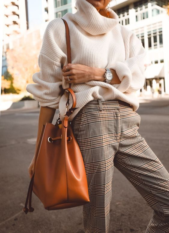 Inspirational Ideas Autumn Winter Outfits #Lifestyle #Fashion #Mode #Trendy Be Bad …   – Anziehsache