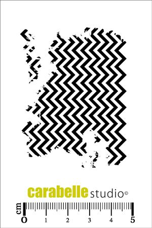 Image result for carabelle studio chevron