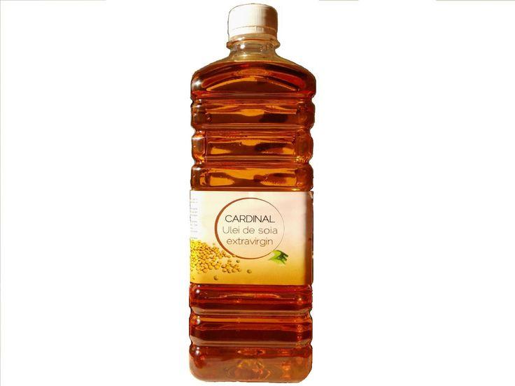 Reducere 46% la Ulei de soia presat la rece. Comandati chiar acum pe http://www.2e-prod.ro/produse/