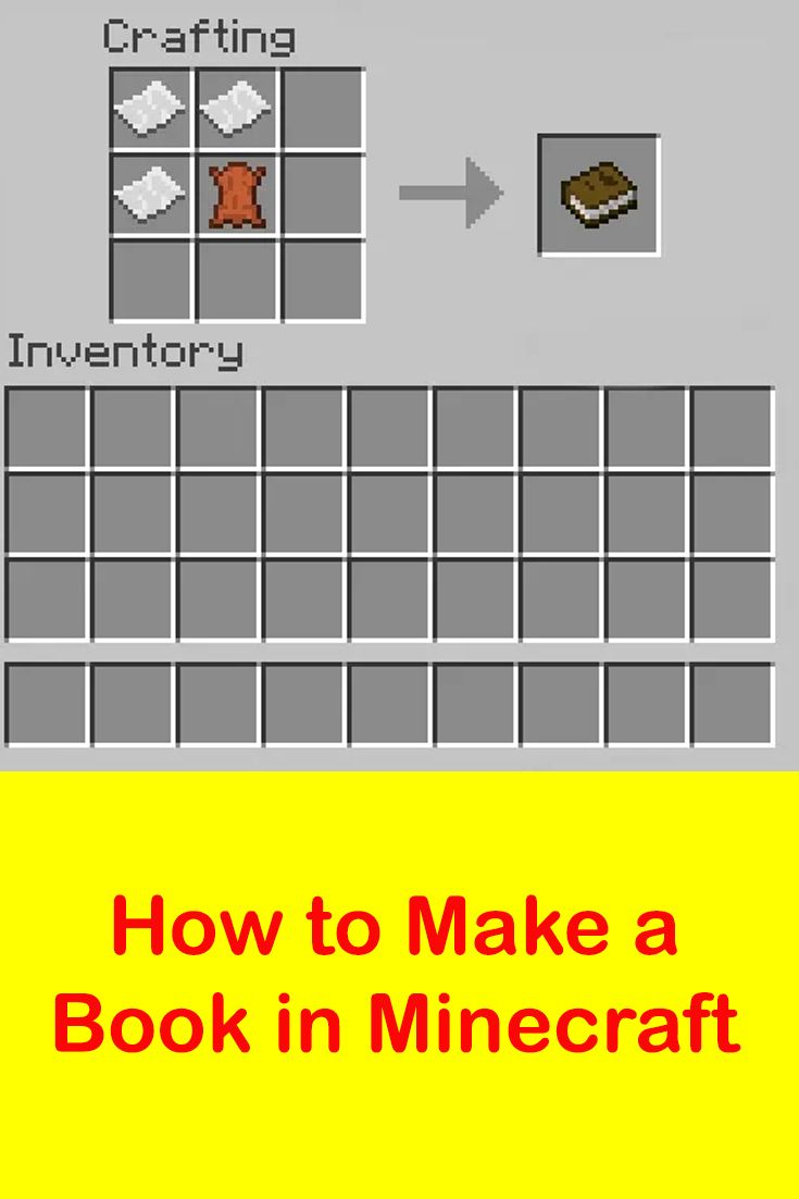 Pin On Minecraft Building Ideas