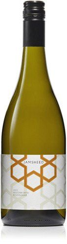 Image of 2015 Beechworth Roussanne