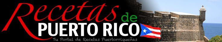 Habichuelas Guisadas | RecetasPuertoRico.com