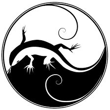 Image result for gecko tattoo
