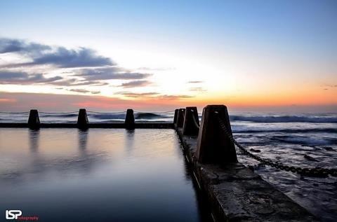 The Bluff - Durban