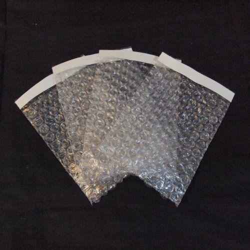 "100 packs 4""x5.5"" SELF-SEAL CLEAR BUBBLE OUT POUCHES BAGS 3/16"" BUBBLE WRAP 4x5.5 Bubble http://www.amazon.com/dp/B00BVWS4I6/ref=cm_sw_r_pi_dp_-p3Eub08NCG6X"