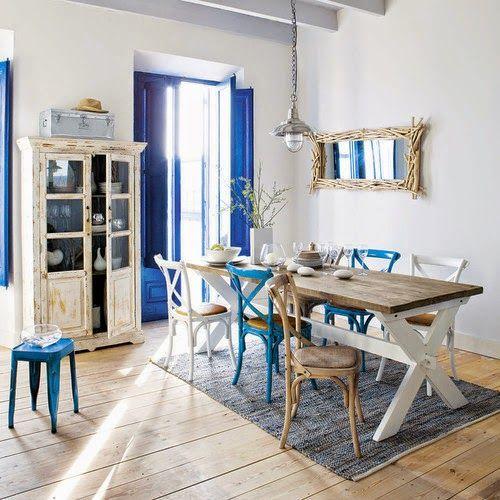 Home Deco Design Meubles Luminaires Canapés Promos Bonnes affaires decodesign / Décoration