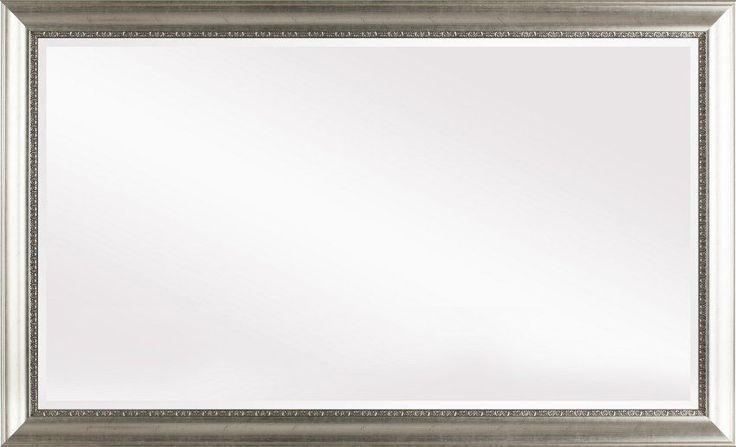 Lustro Fabien 87x141cm 87x141cm