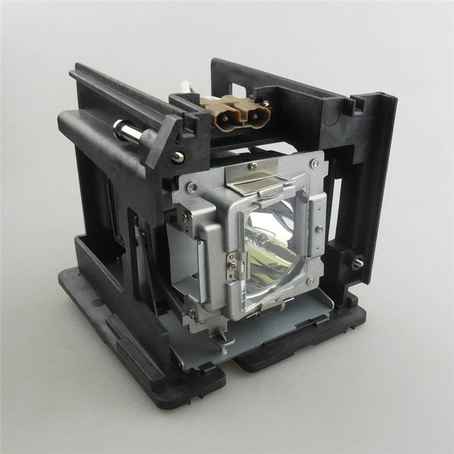 59.71$  Buy here - http://ali3c1.worldwells.pw/go.php?t=32786461894 - Replacement Projector Lamp with Housing SP-LAMP-073 for  INFOCUS IN5312 IN5314 IN5316HD IN5318