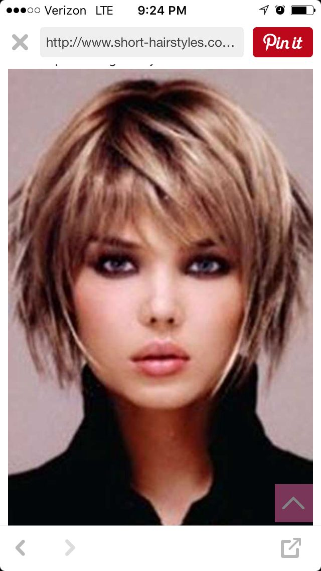 2000 Wedge Haircut | 15 pixie hairstyles for over 50 short