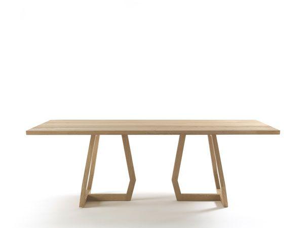 60 best porada table design images on pinterest   coffe table ... - I Protagonisti Del Design