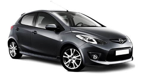 Mazda 2 is one of the cheapest cars to run in Australia according to recent survey.