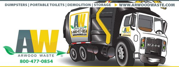 Curbside Garbage Collection Lowest prices available. Reliable Service. Local Providers!