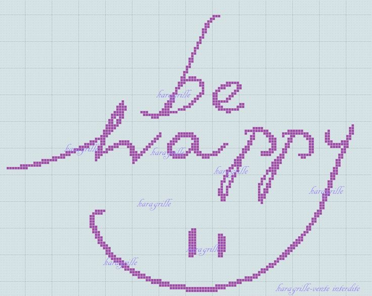 free- be happy
