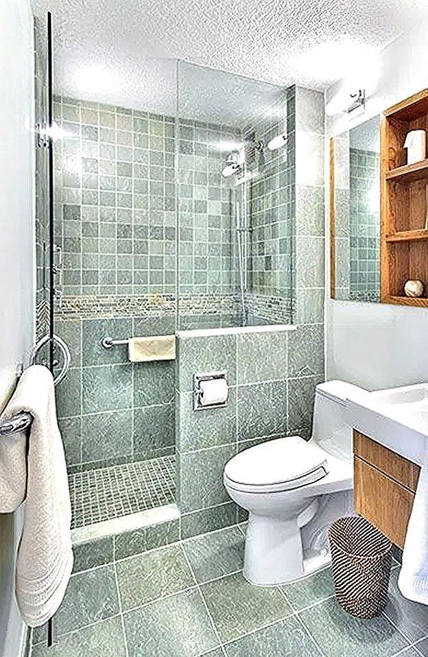 70 Best Diy Bathroom Decor On Pinterest 2020 13 Irma Bathroom Diybathroom Bathroomdecor In 2020 Bathroom Remodel Master Small Master Bathroom Master Bathroom