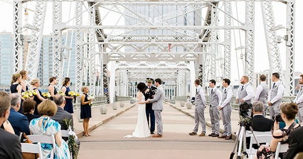1000+ Ideas About Non Religious Wedding Ceremony On