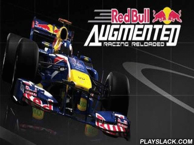 Red Bull AR Reloaded  Android Game - playslack.com , The game Red Bull AR Reloaded will assist you to feel an actual speed and to take the wheel of an actual automobile of Formula 1. On the most mighty race vehicles you will pass on paths of such known countries, as Monaco, Italy and Germany. entrance on Facebook will allow you to create your own paths and to express your colleagues about your properities. Control system in the game is very soft. To speed the automobile or to restraint, it…