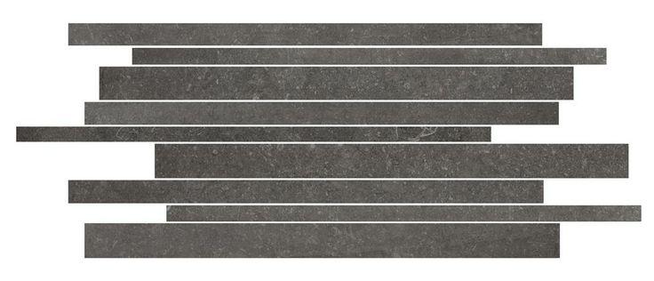 Bricmate J Sticks Limestone Grey 297x596