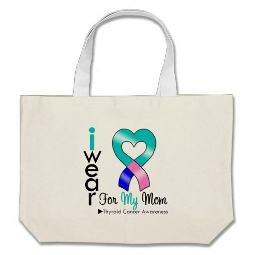 129 best Thyroid Cancer Awareness Shirts & Gifts images on ...
