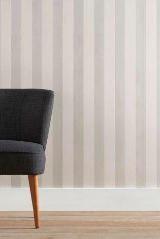 Buy Glitter Wide Stripe from the Next UK online shop