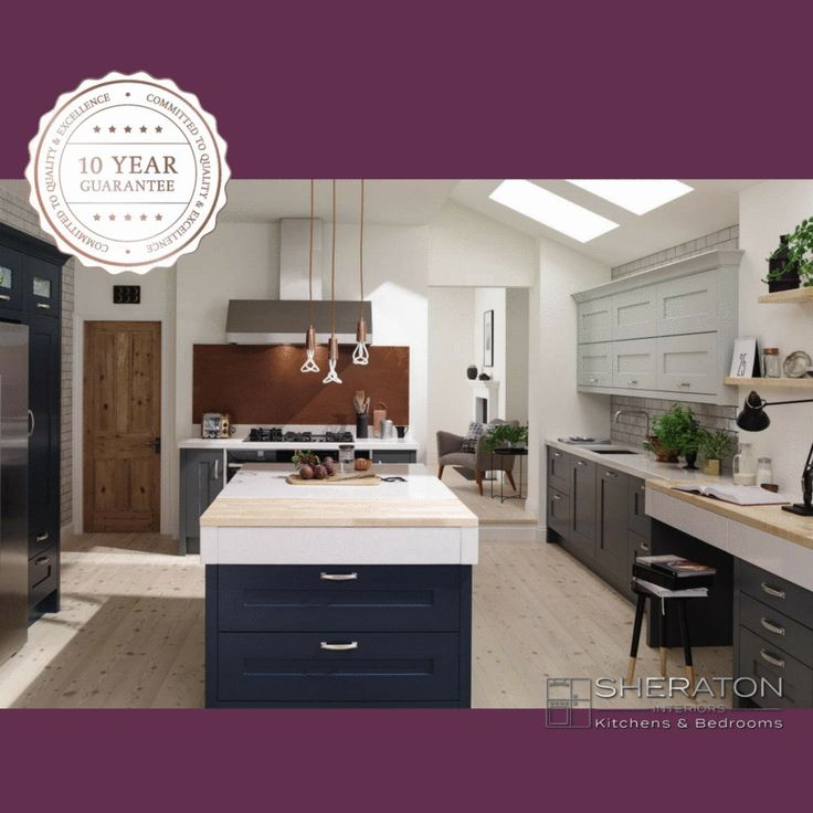 99 Best Sheraton Interiors Traditional Classic Kitchens
